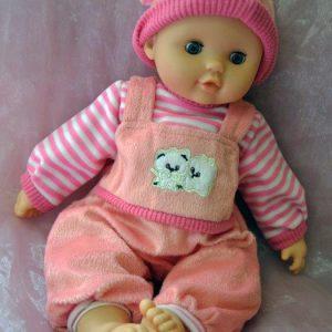big-baby-pink-stripe41cmlp182544