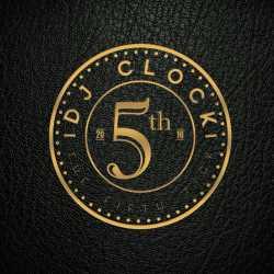 dj-clock-the-fifth-tick