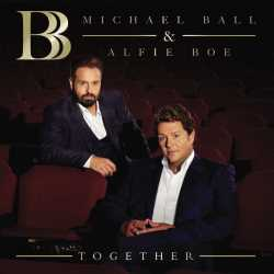michael-ball-together