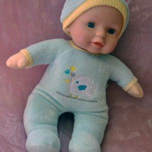 rag-doll-blue-30cmeb123505