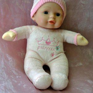rag-doll-pink-30cmeb123499