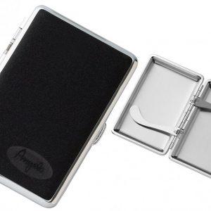 Cigarette Case - Mini Suede - 801260
