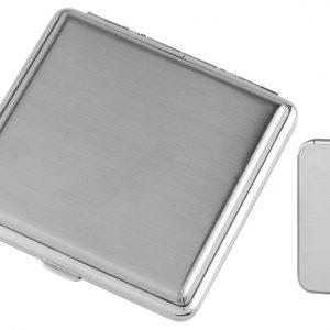 Eurojet Lighter and Case Gift Set - 260306
