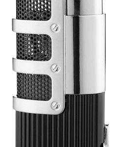 Winjet Cigar Lighter - Malmo Triple Jet - 221530