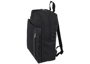 Lexus laptop backpack