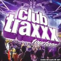 Club Traxxx 14