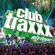 Club Traxxx 16