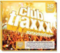 Club Traxxx 17