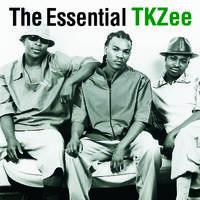 Tkzee - The Essential