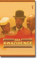 Aba Kwazidenge