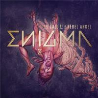 Enigma - The Fall of a Rebel Angel (CD)