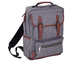 Estate Laptop Backpack