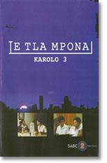 Letla Mpona 3