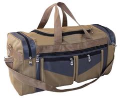 Ringside Tog Bag