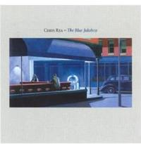 Chris Rea - The blue jukebox