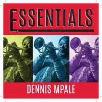 Dennis Mpale - Essentials