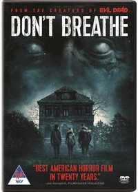 Dont breathe
