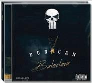 Duncan - Balaclava