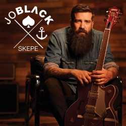 Jo Black - Skepe
