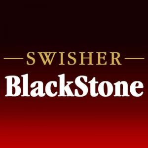 BlackStone emblem