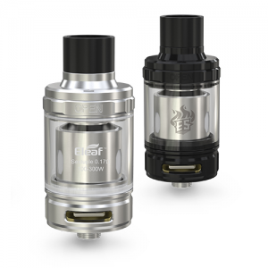 Electronic Vaping Device Accessories - ELEAF Melo 300 Tank
