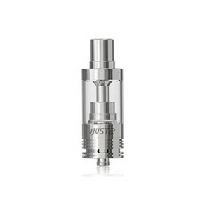 Electronic Vaping Device Accessories - Eleaf iJust S Clearomizer