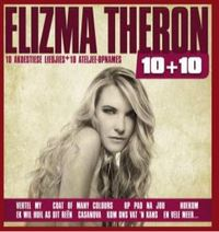 Elizma Theron - 10 plus 10