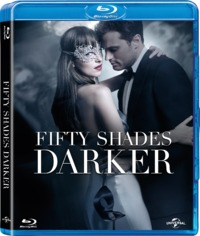 Fifty shades darker blu rya