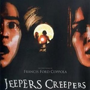 Jeepers Creepers b