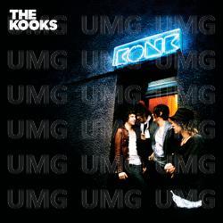 Kooks - Konk