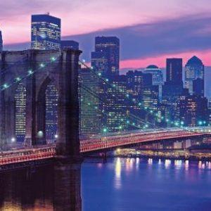New York 13200