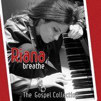 Riana Nel - Breathe
