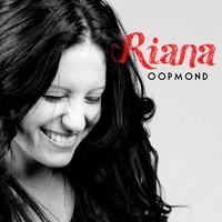Riana Nel - Oopmond