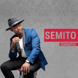 Semito - Sebabatso