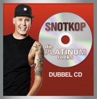 Snotkop - Die Platinum Reeks