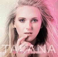 Talana - My hart se kunswerk