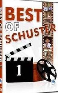 Best of Schuster