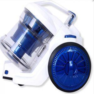 Conti Cyclonic Vacuum 1600W