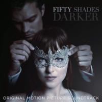 Fifty shades darker soundtrack