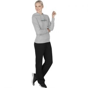Ladies ALPha Track Pants