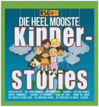 RSG Kinderstories