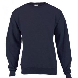 VicBay Sweater - navy