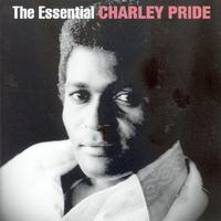 Charley Pride - The Essential