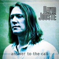 David Joose - Answer to the call