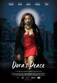 Doras peace
