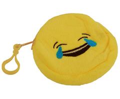 Emoji Purse - Tears