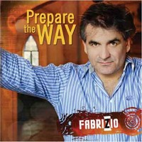 Fabrizio - Prepare the way