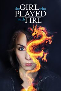 Girl who played with fire