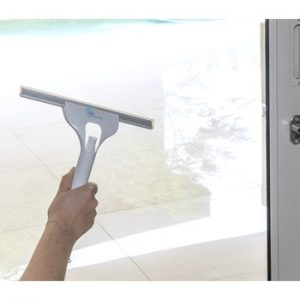 Glide Surface Cleaner