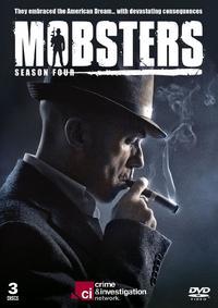 Mobsters Season 4
